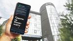 Київська школа економіки та Fondy роздадуть підприємцям гранти на бізнес-освіту