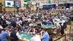 Покерна індустрія перемогла COVID-19