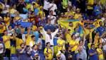 Спасибі, збірна України: чому Євро-2020 був дивовижним чемпіонатом
