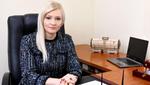 """Неля Привалова запропонувала 5 кроків для очищення паливного ринку від """"тіні"""""""