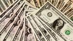 Долар майже по 30: уряд спрогнозував курс до 2024 року