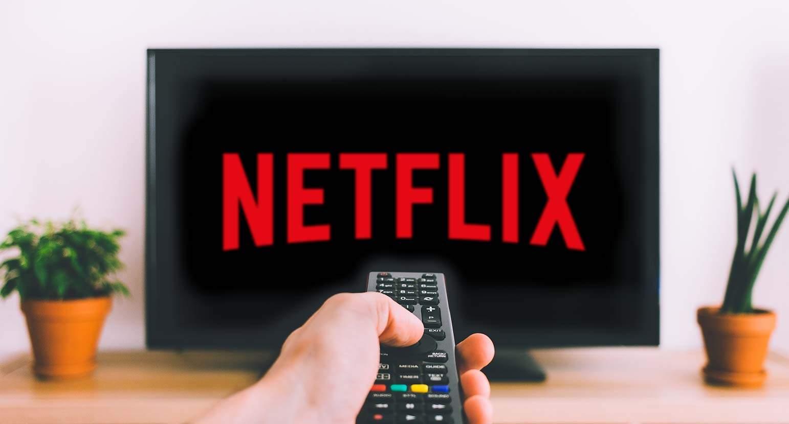 Netflix та інші послуги іноземних компаній можуть подоржчати