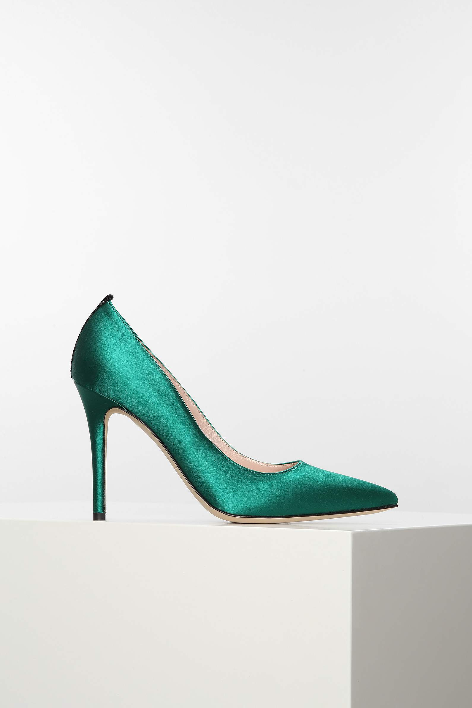 Взуття Сари Джессіки Паркер коштує понад 10 тисяч гривень