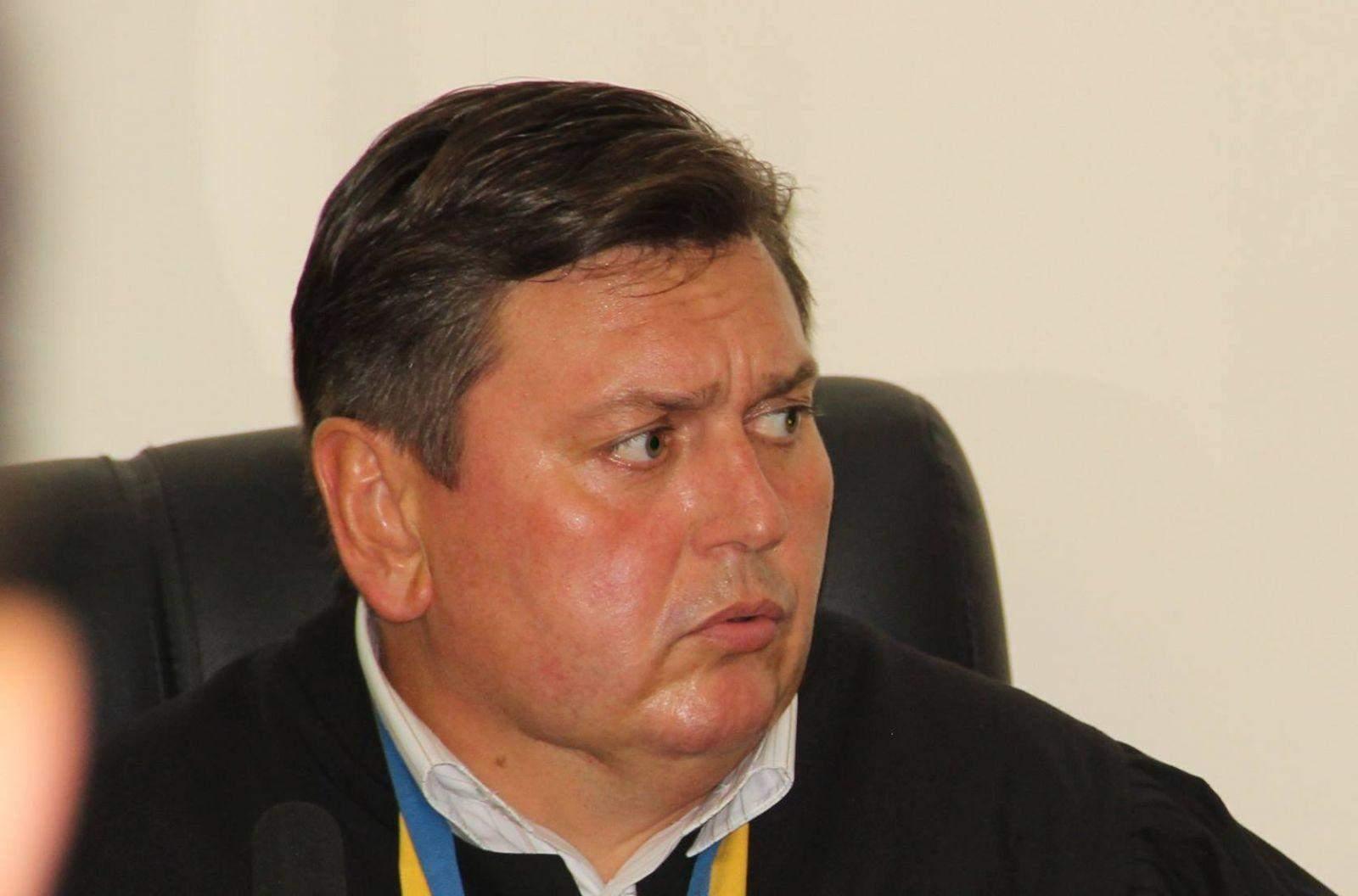Андрій Трубніков