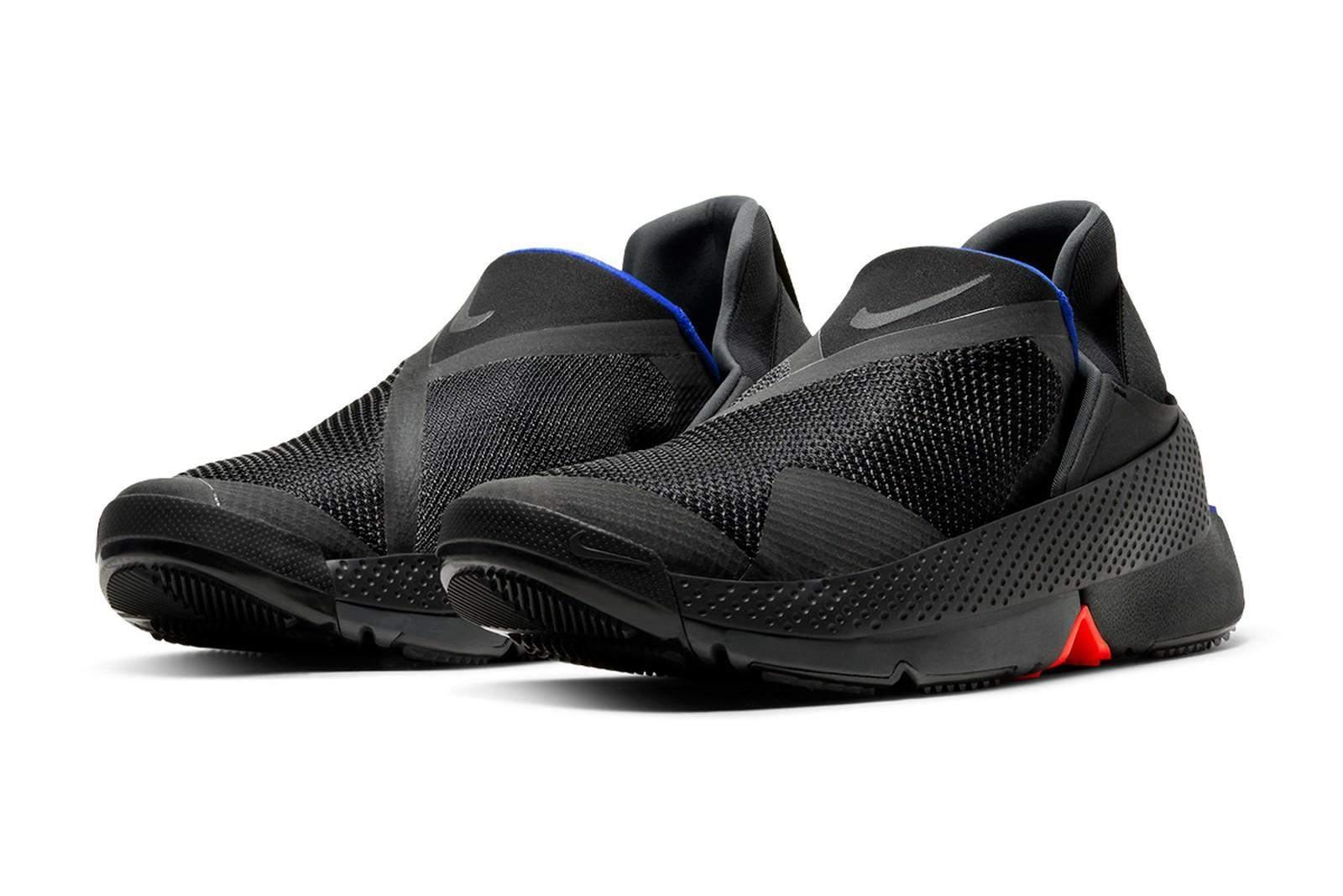 Кроссовки Nike GO FlyEase