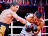 Український боксер Артем Далакян проведе чемпіонський бій в Києві: дата поєдинку