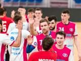 Український клуб вигриз важку перемогу у гандбольній Лізі чемпіонів