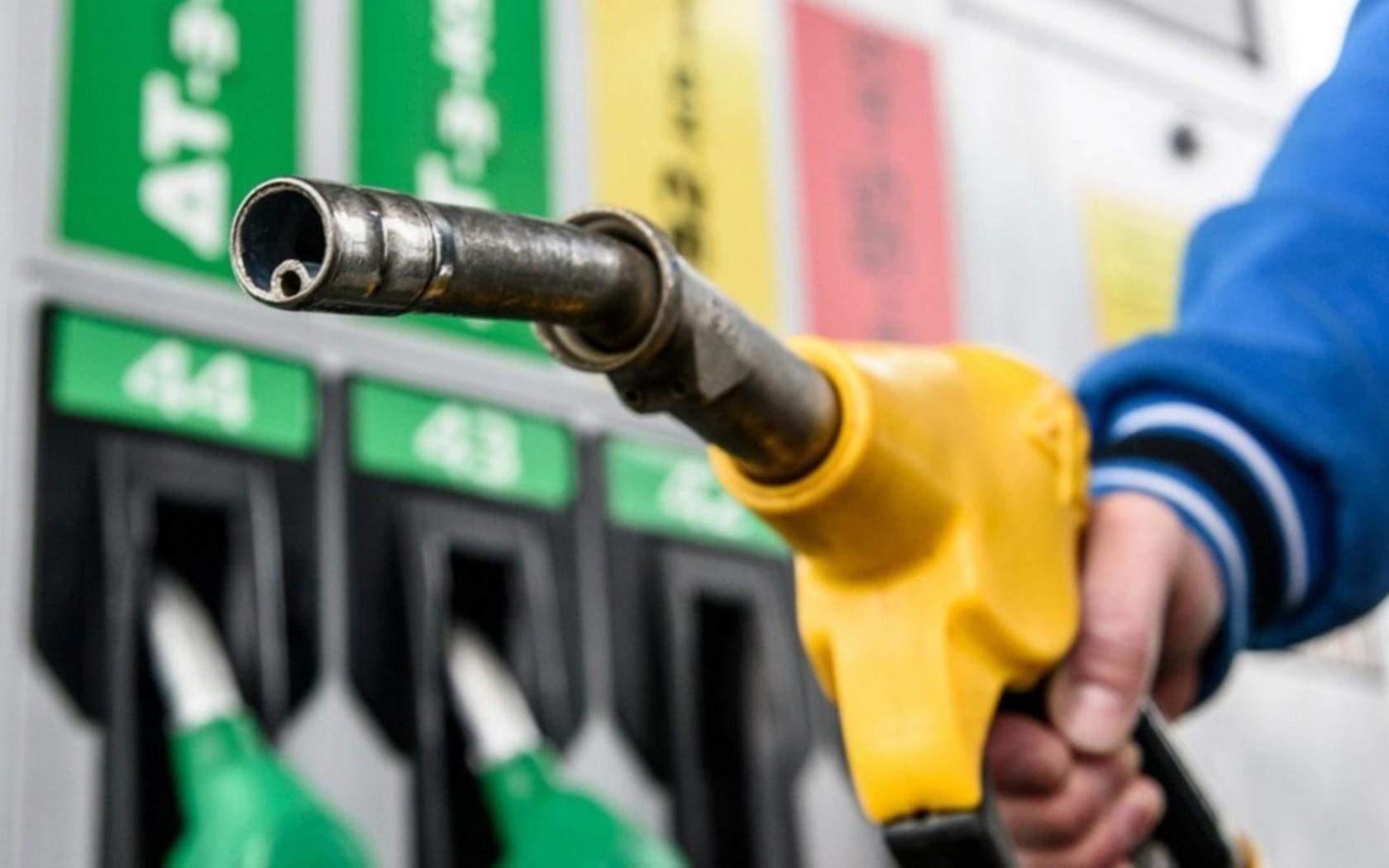 Україна може обійтися без білоруського бензину