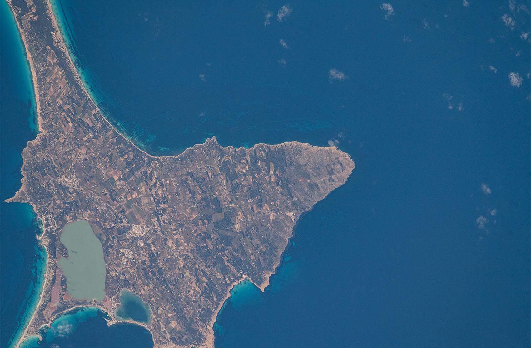 Балеарські острови