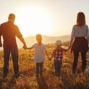 Рейтинг лучших стран для семей с детьми: какое место заняла Украина