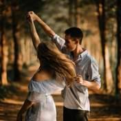 Як знайти нове кохання після розриву: цікаві поради