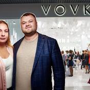 От обычного хобби к успешному бизнесу: история создания украинского бренда одежды VOVK