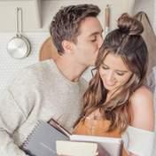 9 ознак, що ваші стосунки – здорові та щасливі