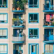 Перепланування квартири: що робити не рекомендується