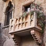 Airbnb предлагает бесплатно пожить в старинном доме Джульетты