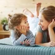 Як навчити дітей хорошим манерам, щоб це стало звичкою: поради батькам