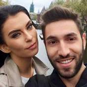 Google Translate помог паре познакомиться и влюбиться: фантастическая история