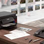 Який принтер обрати для малого бізнесу: реальні історії підприємців