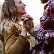 Как понять, что мужчина действительно вас любит