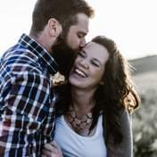3 речі, які змушують чоловіка закохатись у жінку