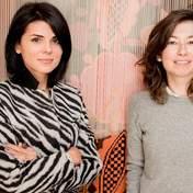 Zv'yazani: як політологиня і журналістка змогли створити український бренд килимів