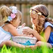 Як навчити дітей співпереживанню до інших: корисні поради