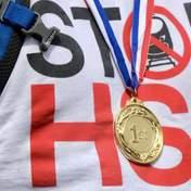 Киевские школьники завоевали 12 медалей на международной олимпиаде