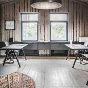 Дизайн комнаты для отдыха: варианты и особенности оформления