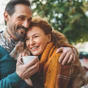 Як почати нові стосунки після розлучення: поради психолога