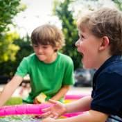 Семь способов, которые помогут сохранить здоровье ребенка: советы экспертов