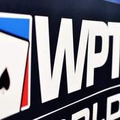 Коронавірус продовжує атакувати покерні турніри