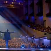 Потрясающие факты о шоу The Illusionists: Бродвей, высокие технологии и магия без барьеров