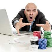 """Психологія покеру: як приборкати емоції та """"читати"""" опонентів"""