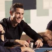 """Топ-10 """"трансферов"""" из футбола в покер"""