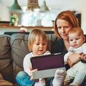Стоит ли все позволять детям: преимущества и недостатки такого стиля воспитания