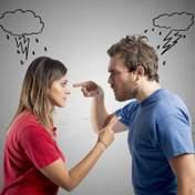 Психологи назвали самые частые причины ссор у молодоженов
