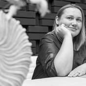 Украинский дизайнер Виктория Якуша стала членом жюри известной дизайнерской премии