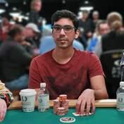 Южноамериканский этап серии MILLIONS завершился победой бразильского покериста