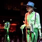 Скандальний британський рокер Піт Догерті повертається до Києва із сольним концертом
