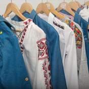 Купують в Україні та за кордоном: як створювався український бренд одягу Фолк Мода