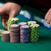 На WSOP устроят общий зачет турниров за полторы тысячи долларов