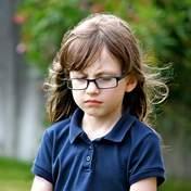 5 ознак, що у вашої дитини низька самооцінка: як це виправити