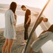 Как понять, когда прекратить отношения: 5 признаков