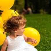 Рейтинг лучших стран для жизни детей: какое место заняла Украина