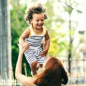 3 головні поради для батьків, які хочуть виховати щасливих дітей