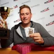 Покерна спільнота добилася справедливості від YouTube