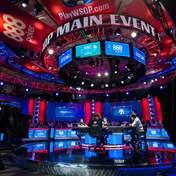 ESPN оголосив розклад трансляцій Головної Події WSOP-2020