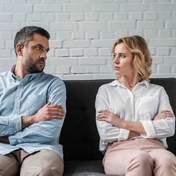 Найпоширеніші типи чоловіків, з якими не варто починати стосунки