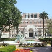 Университет в США предоставит бесплатное обучение для бедных семей