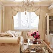 5 найпоширеніших помилок в інтер'єрі українських квартир – фото